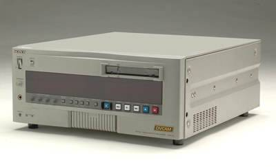DSR80