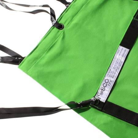 evs-green-screen