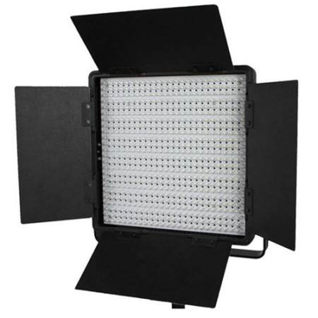 LED Litepanels Light Panels 1X1 EVS Location