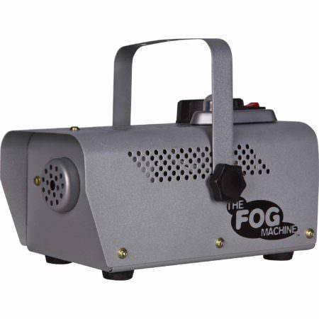 evs-fog-machine-2016