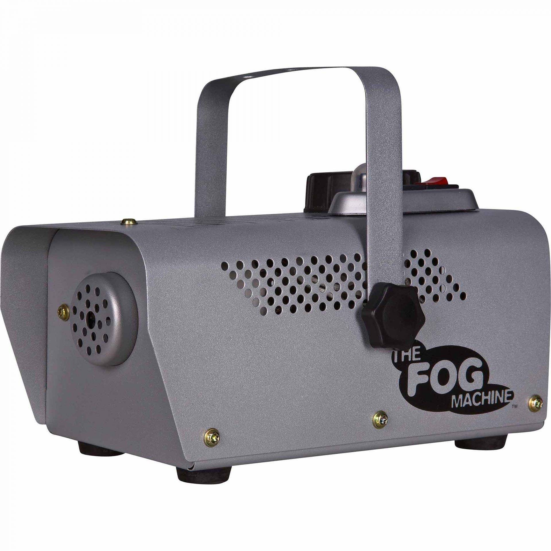 machine fum e the fog machine entreprises vid o service. Black Bedroom Furniture Sets. Home Design Ideas